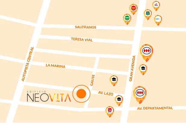 mapa-neovita