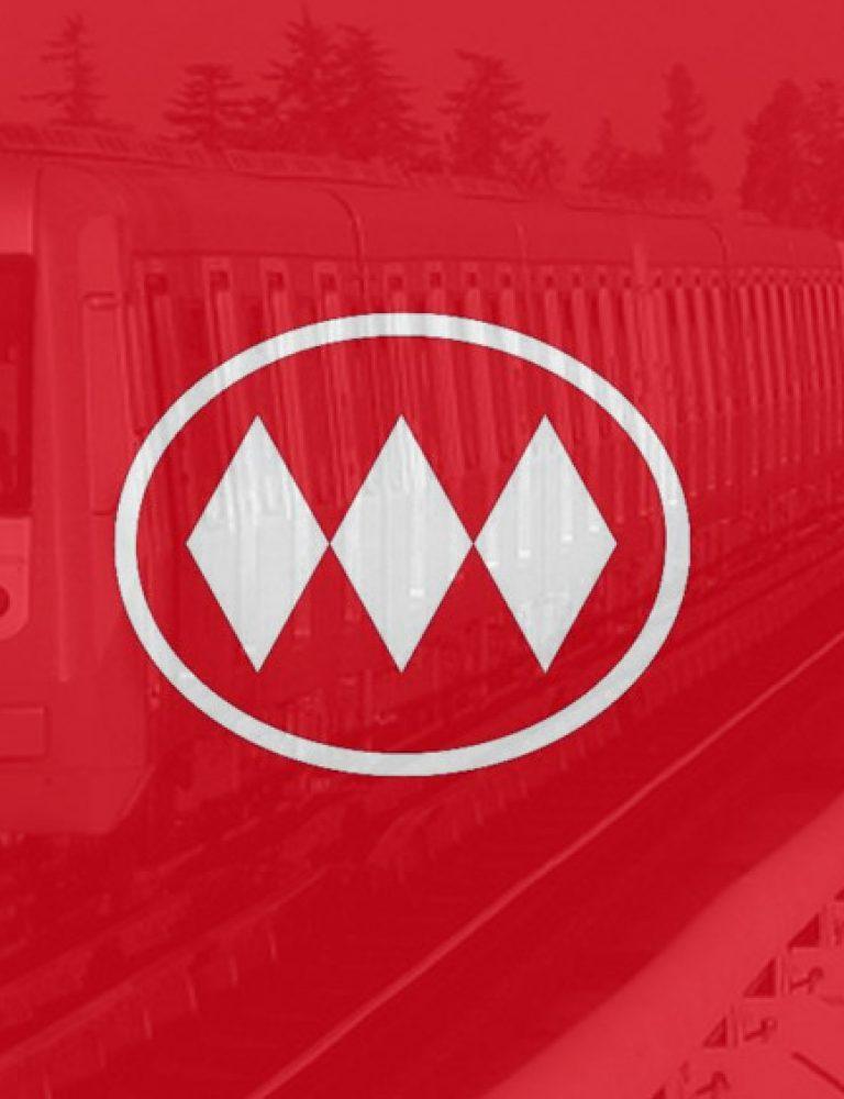 Avances-Linea-6-de-Metro