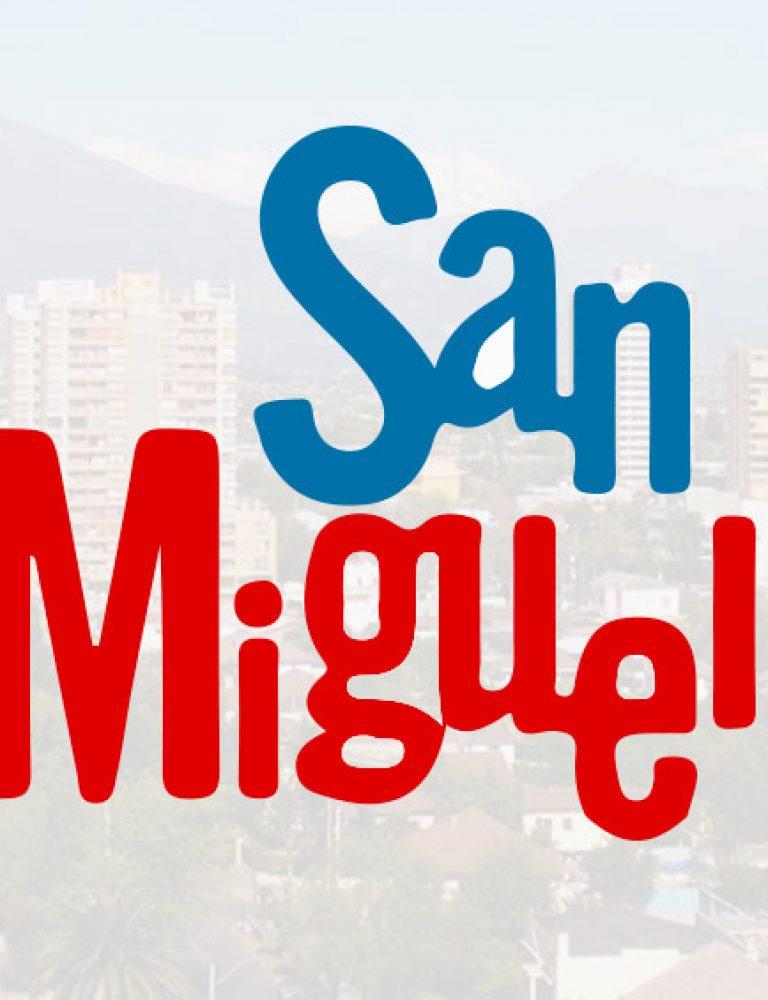 Comuna-de-San-Miguel-congeló-su-Plan-Regulador