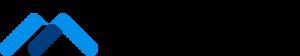 logo-inmobiliaria-montblanc